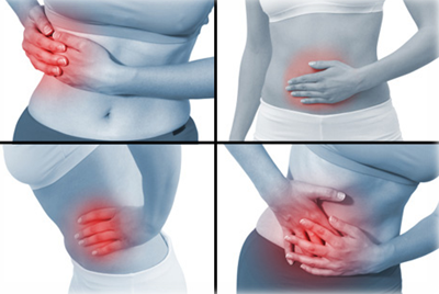 Resultado de imagem para síndrome do intestino irritável